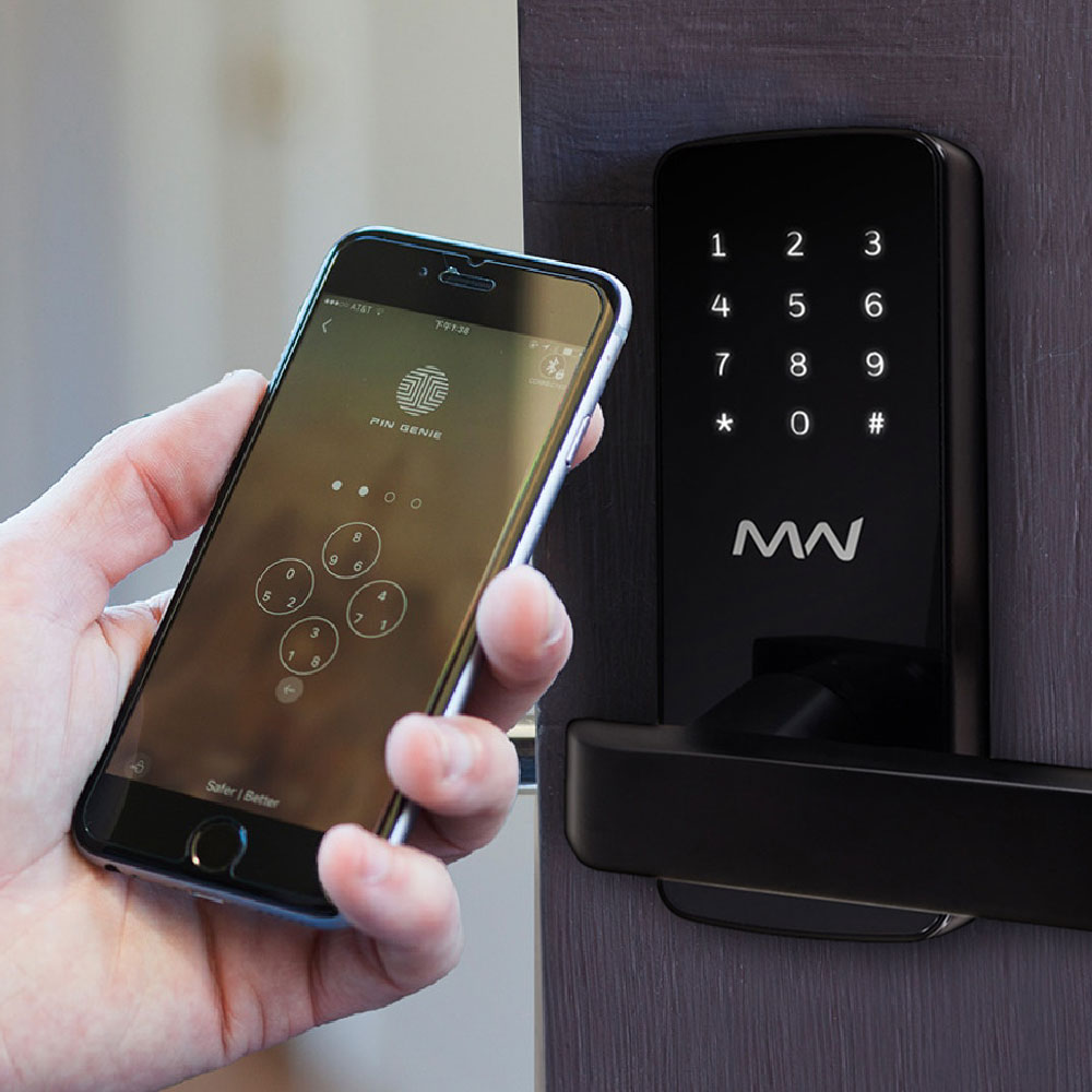 smartlock-feature-2